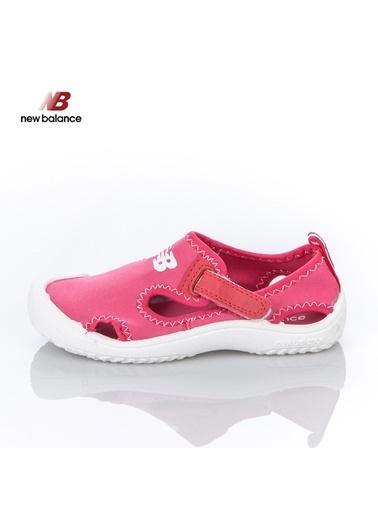 New Balance Ayakkabı Renkli
